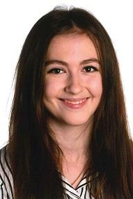 Alena Götz
