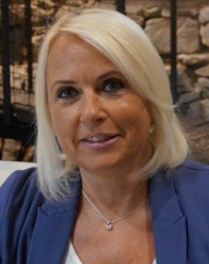 Karin Bitschnau