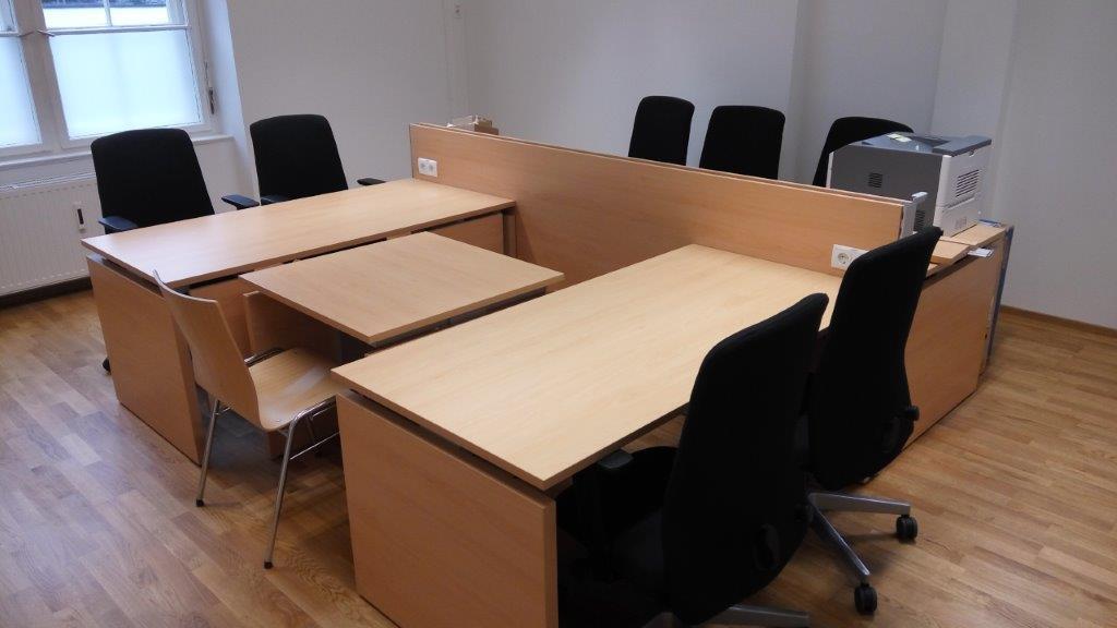 Bezirksgericht Bludenz
