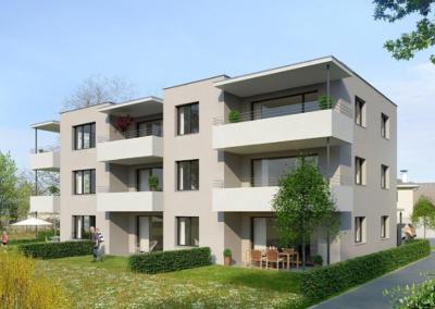 WA Torgel Feldkirch